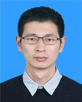 地理王老师